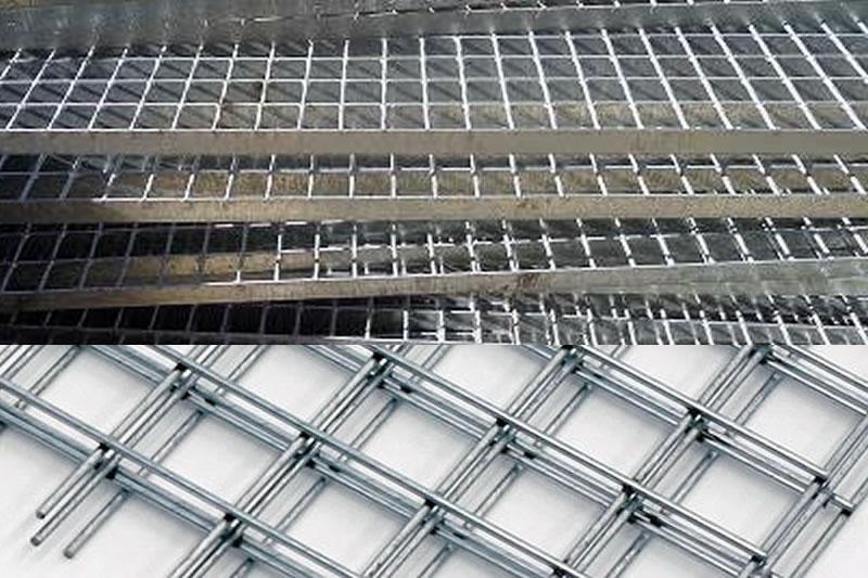 Chapa de aluminio precio stunning grilla tcnica with - Plancha aluminio precio ...