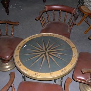 mesa-marinera-antigua-hierros-lago